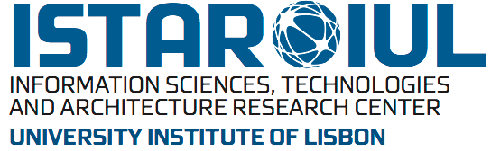 Information Sciences and Technologies and Architecture Research Center